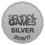 School-Games-Mark-300x300