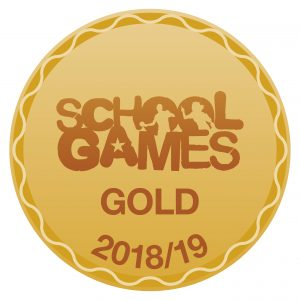 SG-L1-3-gold-2018-19 (1)